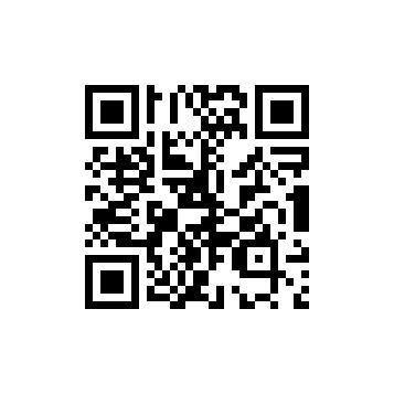 [붙임] 참가신청 QR코드.jpg